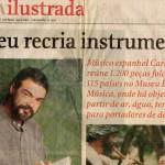 Brasil - Folha
