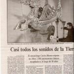 España - El País