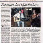 Indonesia-Kompas